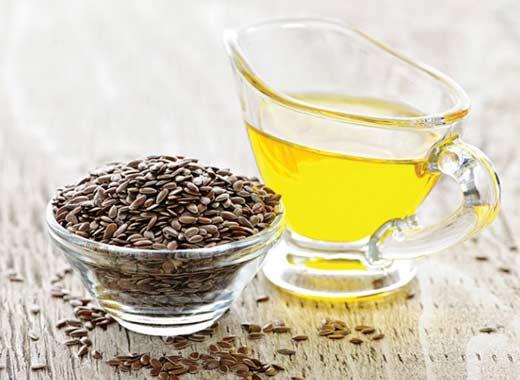 Tự làm dầu mè vừng đen thơm ngọt, bổ dưỡng tại nhà 5