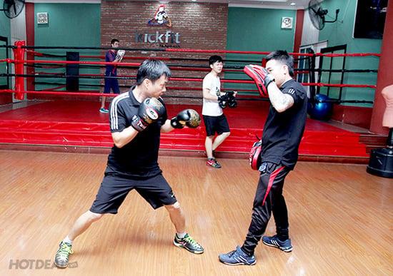 Giảm cân với 4 địa điểm học múa cột tại Hà Nội  1