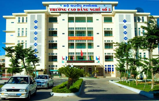 5 địa điểm học lái xe máy tại Đà Nẵng - học là đỗ 1