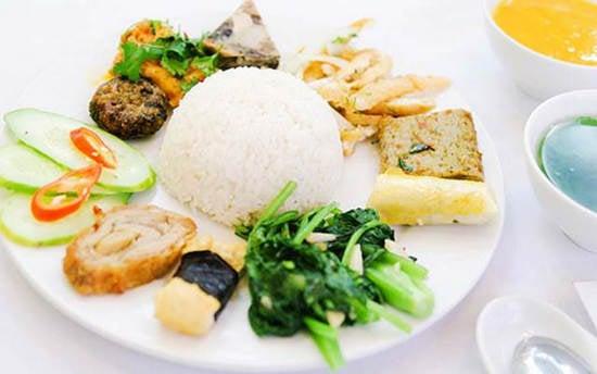 Hình ảnh TOP 4 địa điểm ăn uống ở Gò Vấp ngon khó làm ngơ số 2