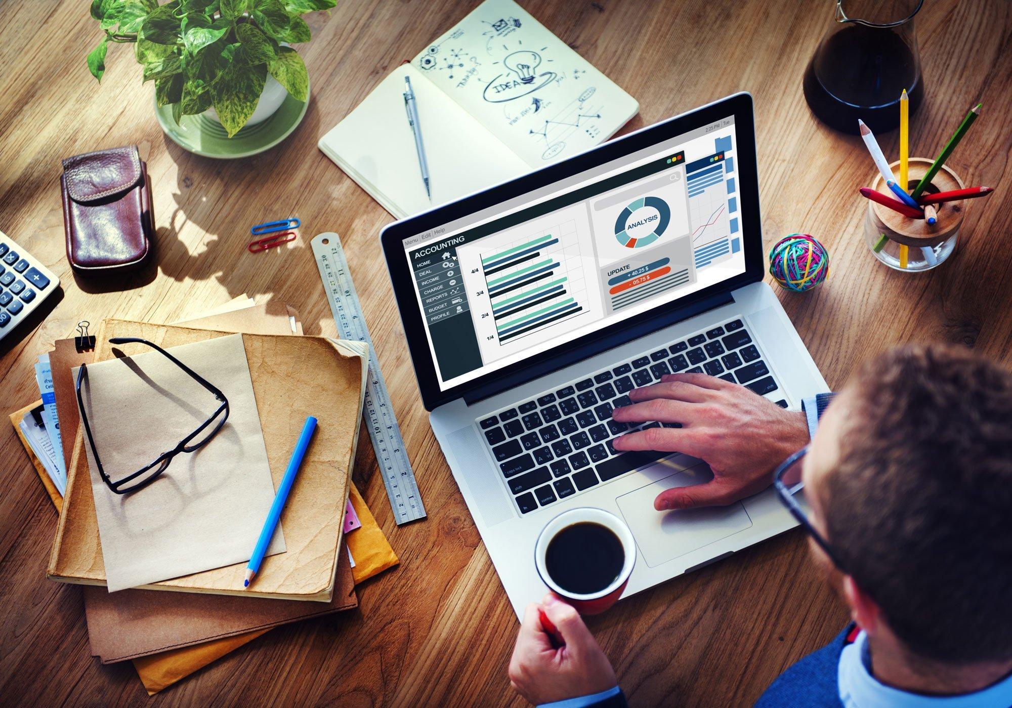Để việc học Excel trở nên dễ dàng hơn với 5 mẹo học Excel cực nhanh 3