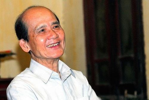 Lễ tang NSƯT Phạm Bằng: Con cháu, đồng nghiệp khóc nghẹn bên linh cữu 33