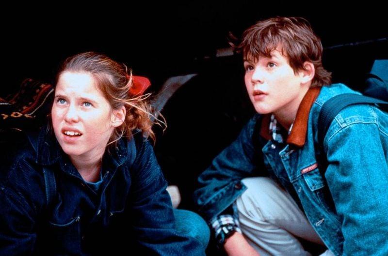 5 bộ phim truyền hình kinh điển gắn liền với tuổi thơ 8x, 9x. 5