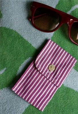 24 ý tưởng tái chế quần áo cũ đơn giản mà hiệu quả 3