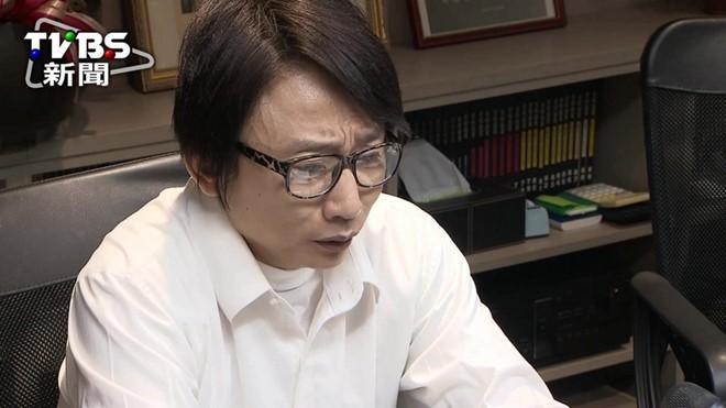 MC nổi tiếng Đài Loan đối diện án tù chung thân vì tội cưỡng bức hàng loạt 1