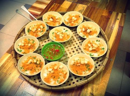 3 địa điểm ăn uống quận Bình Thạnh tuyệt vời nhất để tiết kiệm kinh tế 1