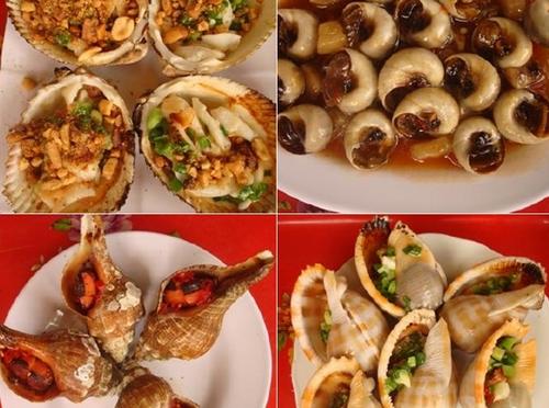3 địa điểm ăn uống quận Bình Thạnh tuyệt vời nhất để tiết kiệm kinh tế 2