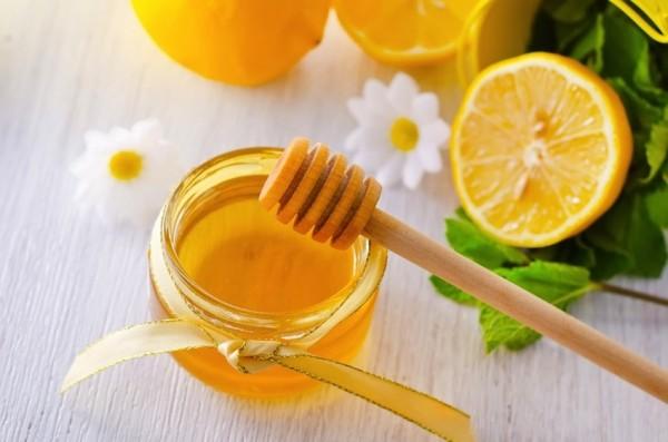 8 lợi ích bất ngờ của mật ong đối với sức khỏe 4