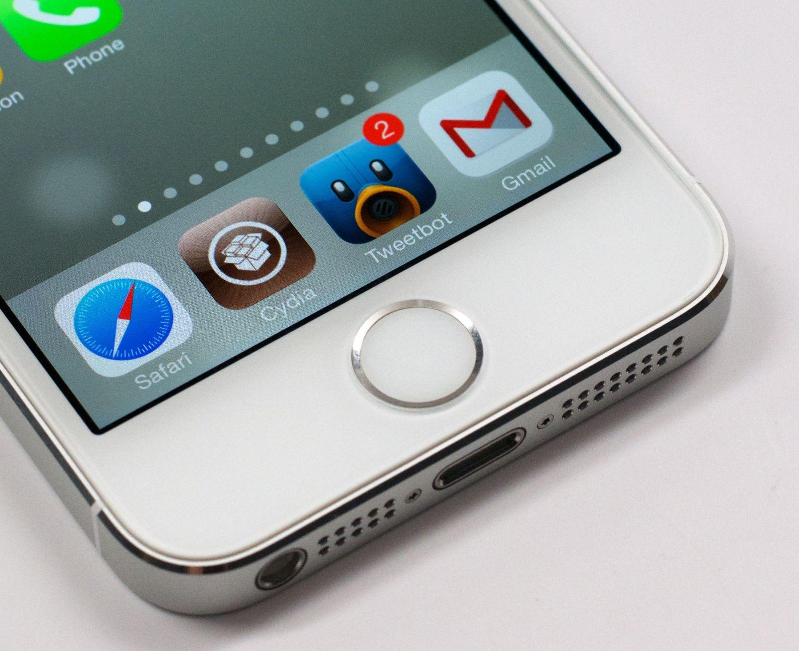 10 thuật ngữ trong iOS người dùng cần biết. 3