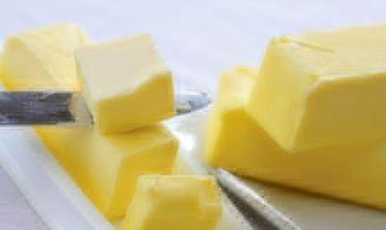 Bánh Éclair ngọt lịm của Pháp, bạn đã thử chưa? 3