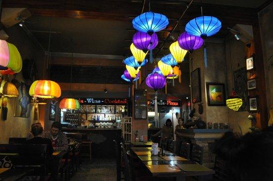 Đã lên Sapa thì bạn nhất định phải ghé 4 quán cafe này 2