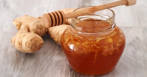 3 mẹo chữa ho bằng mật ong tốt hơn dùng thuốc 2