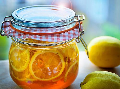 3 mẹo chữa ho bằng mật ong tốt hơn dùng thuốc 1