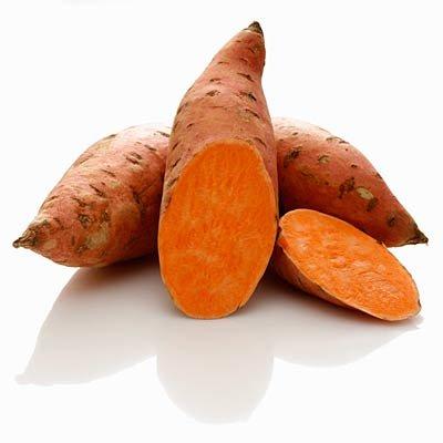 Các loại thực phẩm đại diện cho 5 loại vitamin thiết yếu trong cơ thể 1