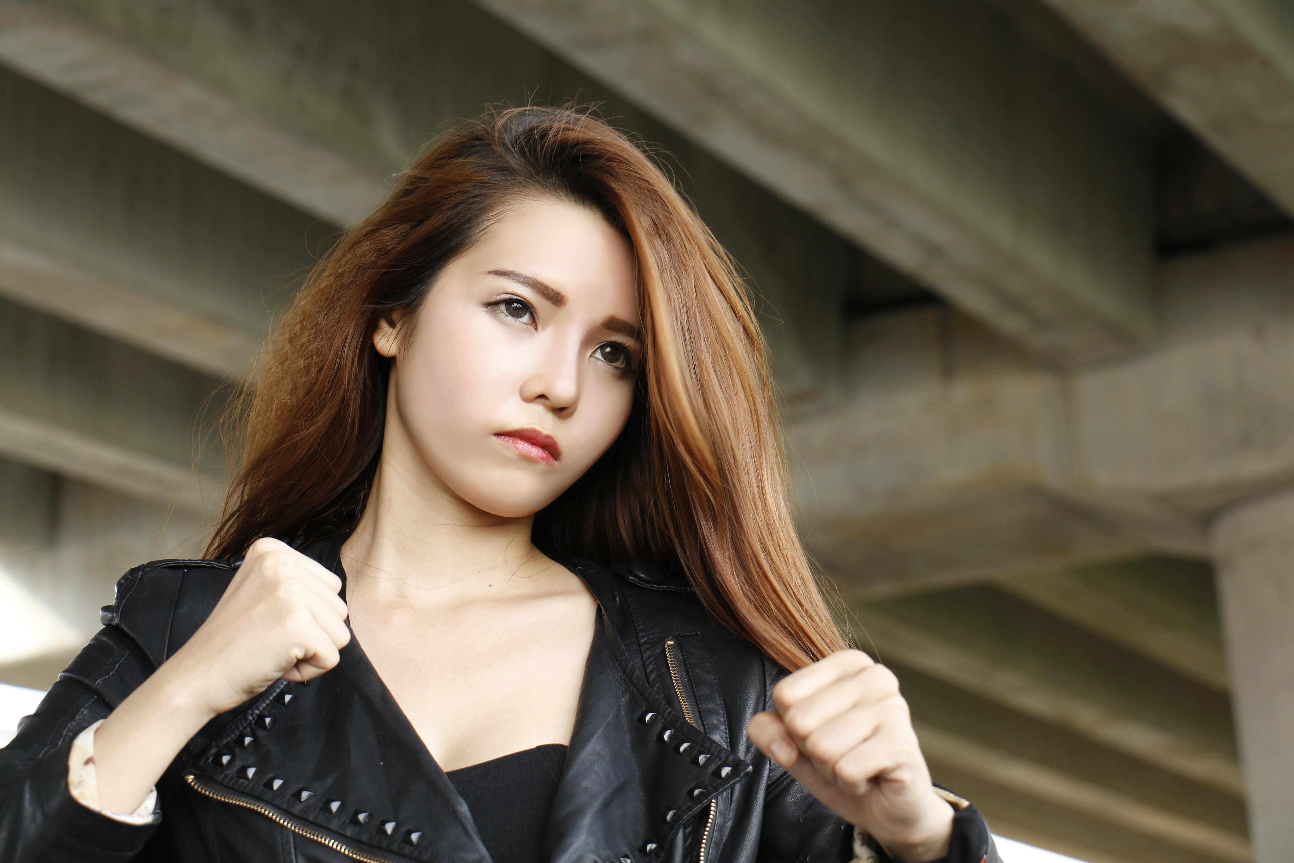 """Kim Ny Ngọc tung trailer """"Điệp vụ hoa hồng"""" phần 2 với những cảnh  hành động kịch tính, nghẹt thở 2"""