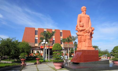 Khám phá 5 địa điểm vui chơi Bình Thuận nổi tiếng nhất 3