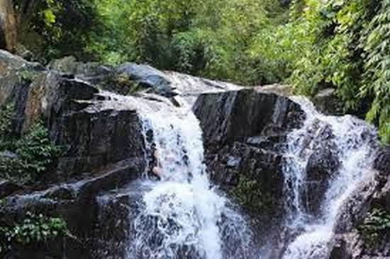 4 địa điểm vui chơi ở Phú Thọ bạn nhất định phải ghé thăm 1