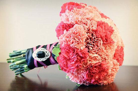 Top 5 loài hoa tặng thầy cô 20/11 ý nghĩa nhất 3