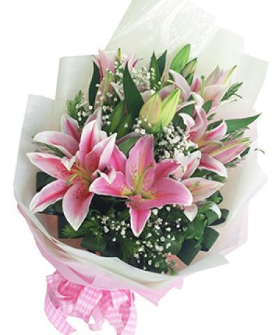 Top 5 loài hoa tặng thầy cô 20/11 ý nghĩa nhất 4