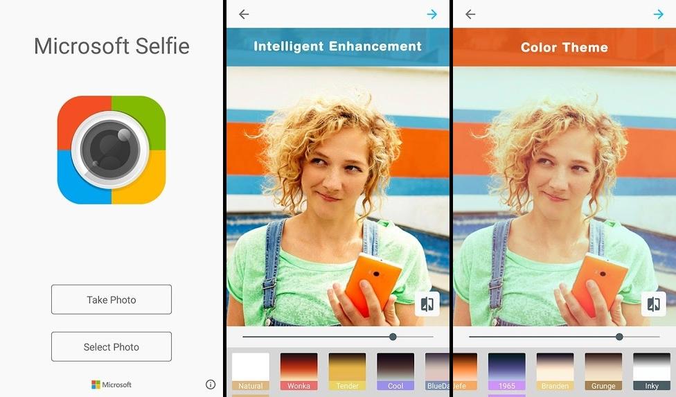10 ứng dụng Android và iOS mới