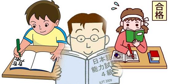 Hình ảnh 5 bí kíp học tiếng Hàn siêu hiệu quả cho người mới bắt đầu số 1