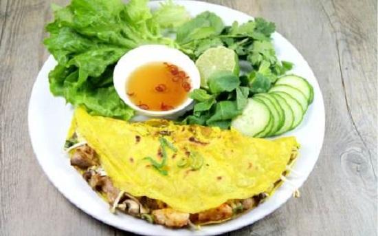 Hình ảnh Top 5 địa điểm ăn uống Cao Lãnh nhất định bạn phải thử số 4