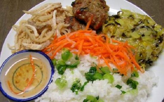Hình ảnh Top 5 địa điểm ăn uống Cao Lãnh nhất định bạn phải thử số 6