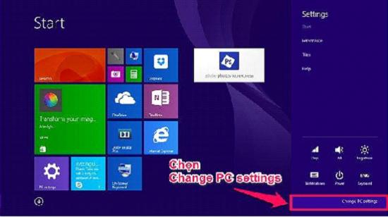 Cách sử dụng bluetooth laptop Toshiba nhanh và hiệu quả nhất. 5
