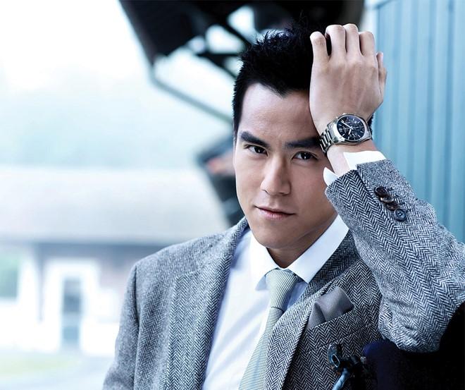 Song Joong Ki cùng nhiều sao Hàn mất trắng hợp đồng tại Trung Quốc 2
