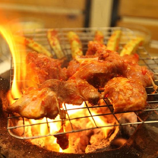 4 địa điểm ăn uống cuối tuần ở Hà Nội cho gia đình ấm cúng nhất 4