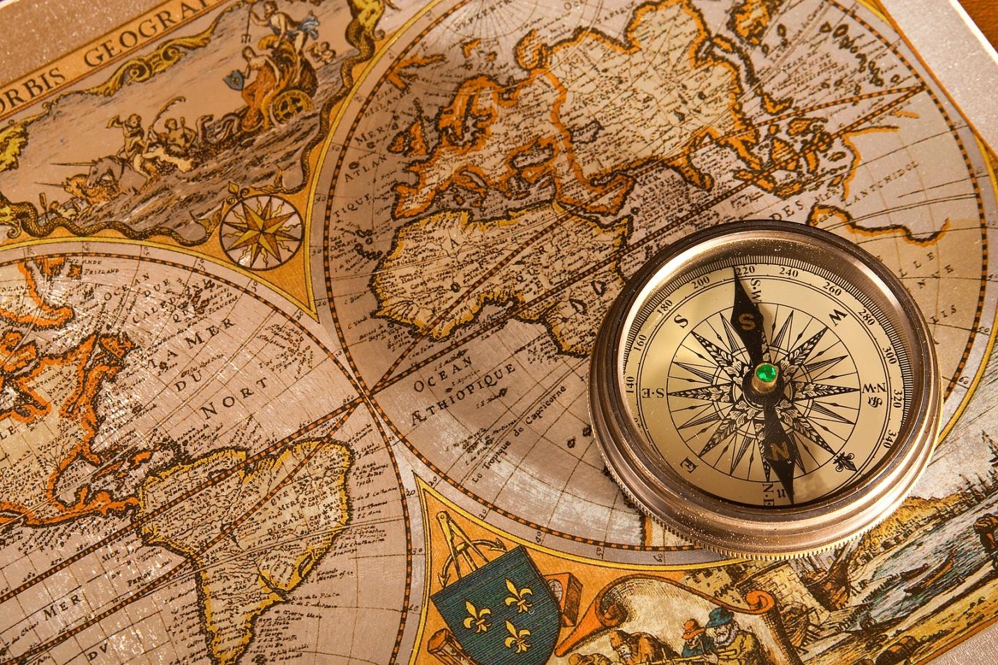 Tại sao du lịch là phương pháp học hỏi hiệu quả? 2