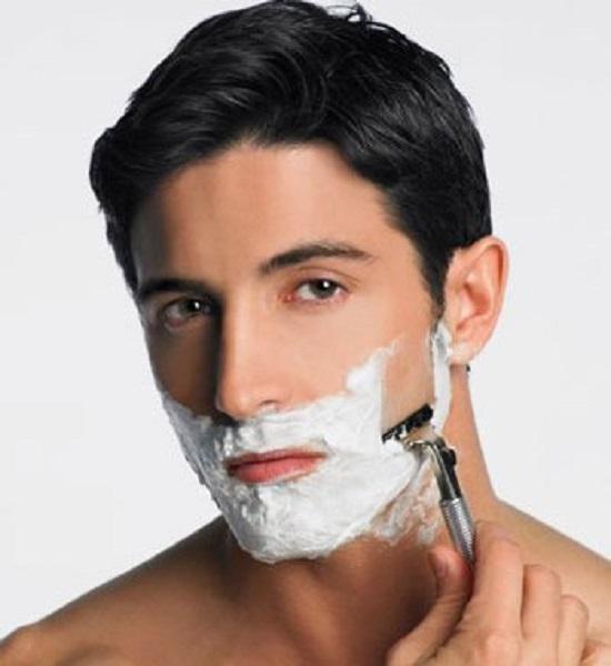 5 cách làm đẹp cho nam giới đơn giản mà hiệu quả 2