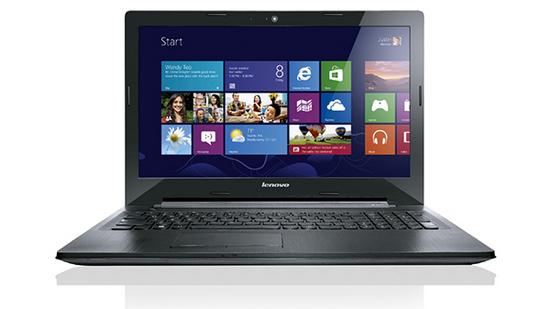 Nên mua laptop nào giá khoảng 10 triệu? 4