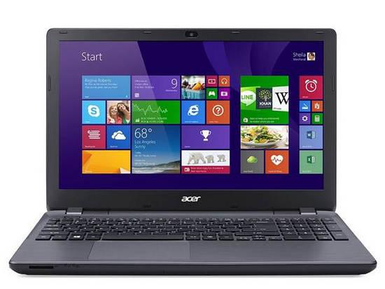 Nên mua laptop nào giá khoảng 10 triệu? 3