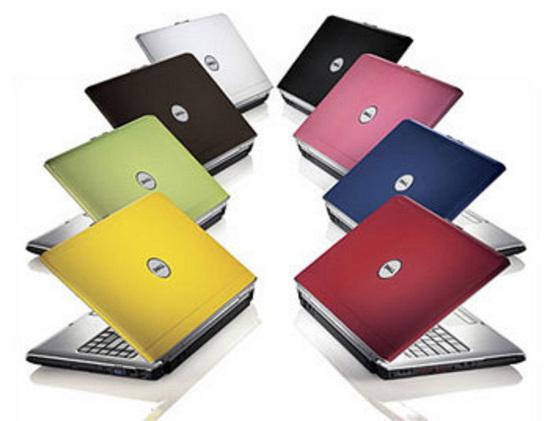 Giá laptop ở Malaysia có rẻ hơn Việt Nam không? 1