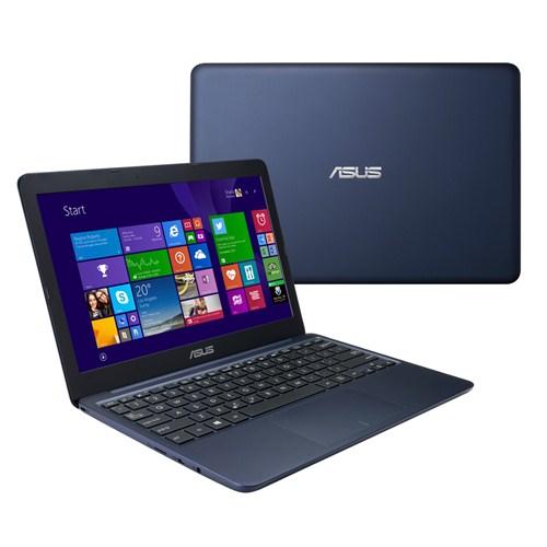 Gợi ý 5 laptop giá rẻ