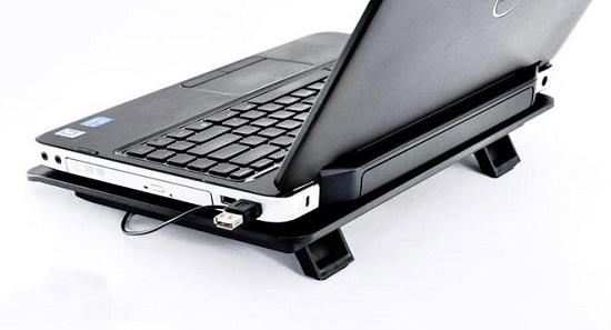 3 cách sử dụng laptop không bị nóng hiệu quả nhất 1