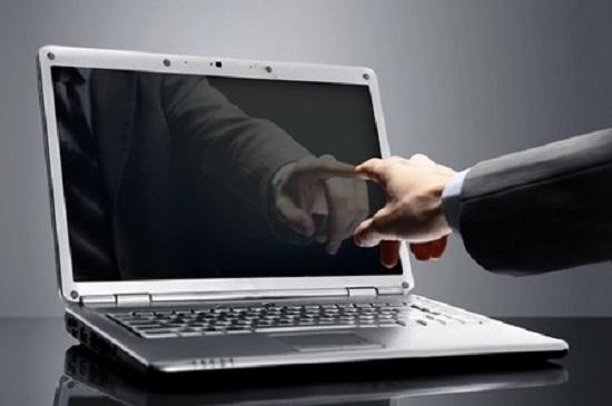 Những cách sử dụng laptop tiết kiệm điện dễ thực hiện nhất 1