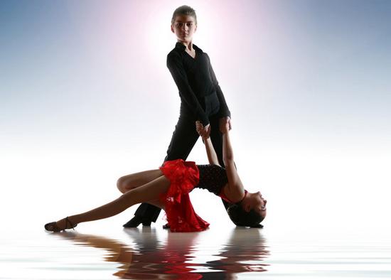 4 cách chọn giày khiêu vũ tốt nâng cao hiệu quả luyện tập    2