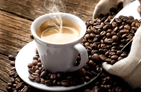 Cách giảm mỡ bụng bằng cà phê cấp tốc 1