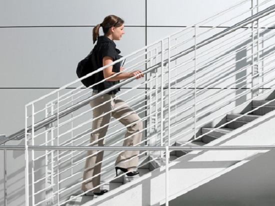3 cách giảm mỡ bụng khi ngồi nhiều cho dân công sở    2