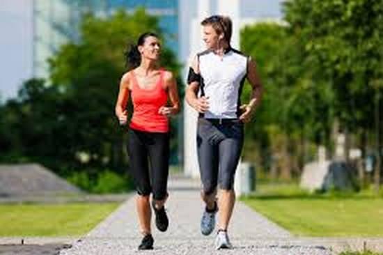 Cách giảm mỡ bụng và tăng chiều cao nào hiệu quả nhất hiện nay 2