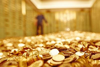 Giá vàng hôm nay 22/11/2016 vẫn chịu áp lực giảm giá 1