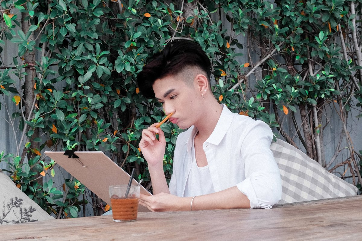 Sau scandal đạo nhạc, Đào Bá Lộc tung bản audio cho ca khúc