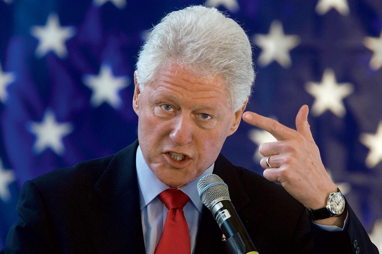 Top 10 vị tổng thống Mỹ có IQ cao nhất trong lịch sử 1