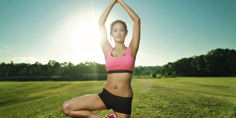 Các điểm tích mỡ trên cơ thể, nguyên nhân và cách khắc phục 1