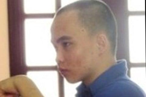 Giết hại bé 11 tuổi, kẻ câm điếc lĩnh 18 năm tù 1
