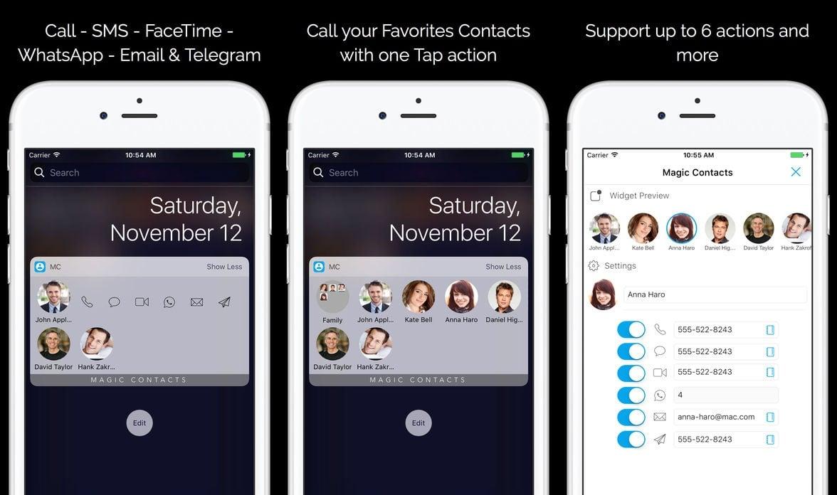 8 ứng dụng tính phí đang được miễn phí cho iPhone, iPad  4