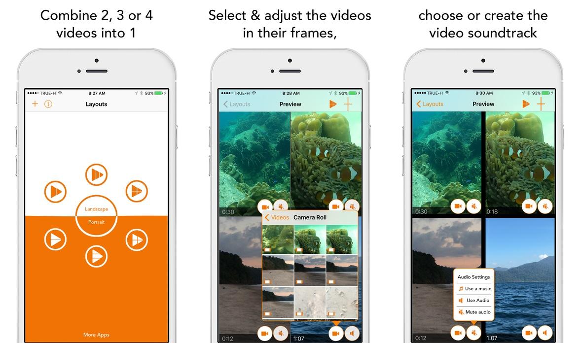 8 ứng dụng tính phí đang được miễn phí cho iPhone, iPad  2