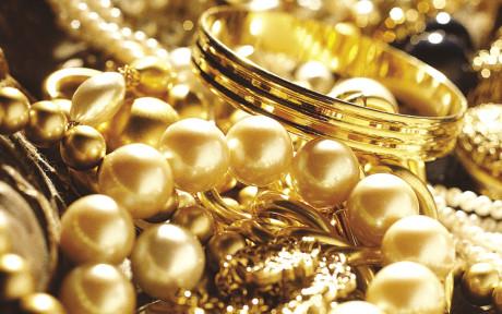 Giá vàng hôm nay 05/12/2016: giới phân tích lạc quan vào đà phục hồi vàng 1